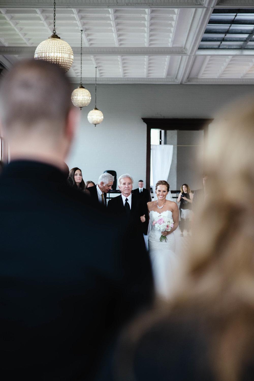 Mina-Steve-Blog-Indianapolis-Wedding-82.jpg