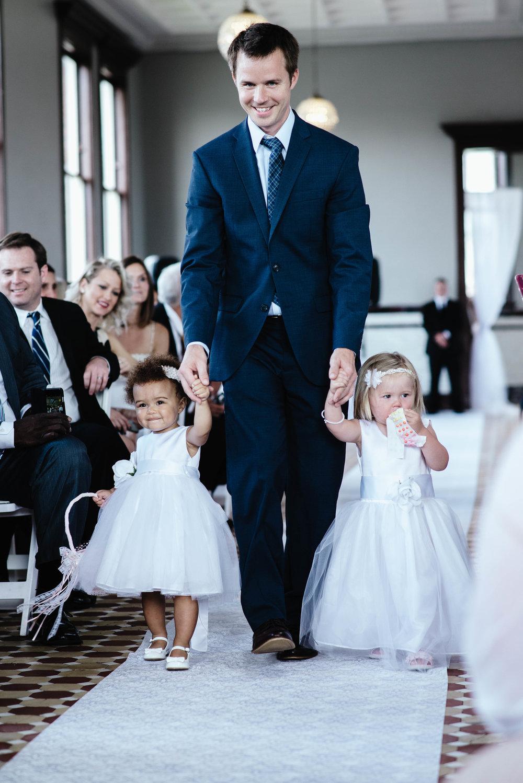 Mina-Steve-Blog-Indianapolis-Wedding-81.jpg