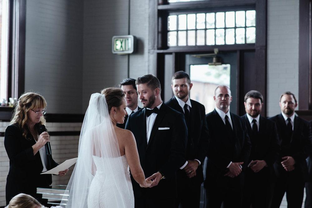 Mina-Steve-Blog-Indianapolis-Wedding-84.jpg