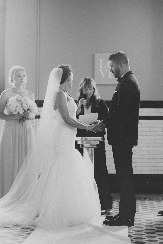 Mina-Steve-Blog-Indianapolis-Wedding-85.jpg