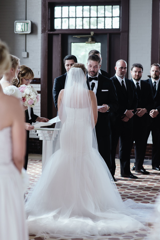 Mina-Steve-Blog-Indianapolis-Wedding-87.jpg