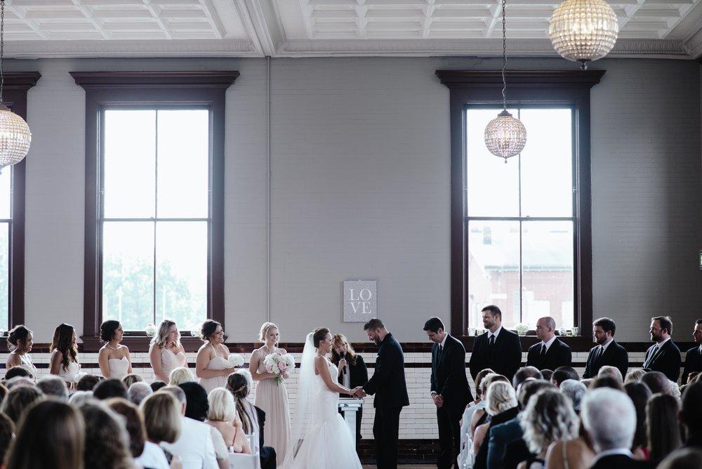 Mina-Steve-Blog-Indianapolis-Wedding-88.jpg