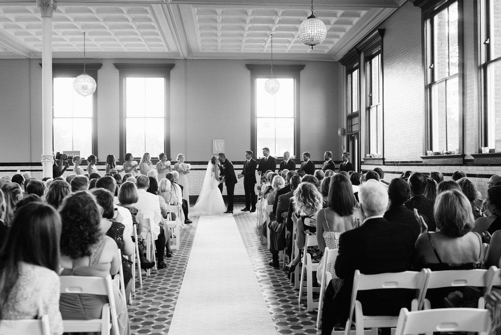 Mina-Steve-Blog-Indianapolis-Wedding-89.jpg