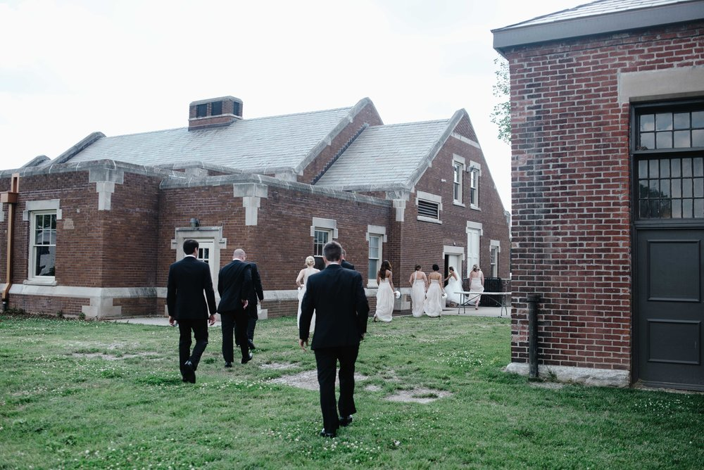 Mina-Steve-Blog-Indianapolis-Wedding-91.jpg
