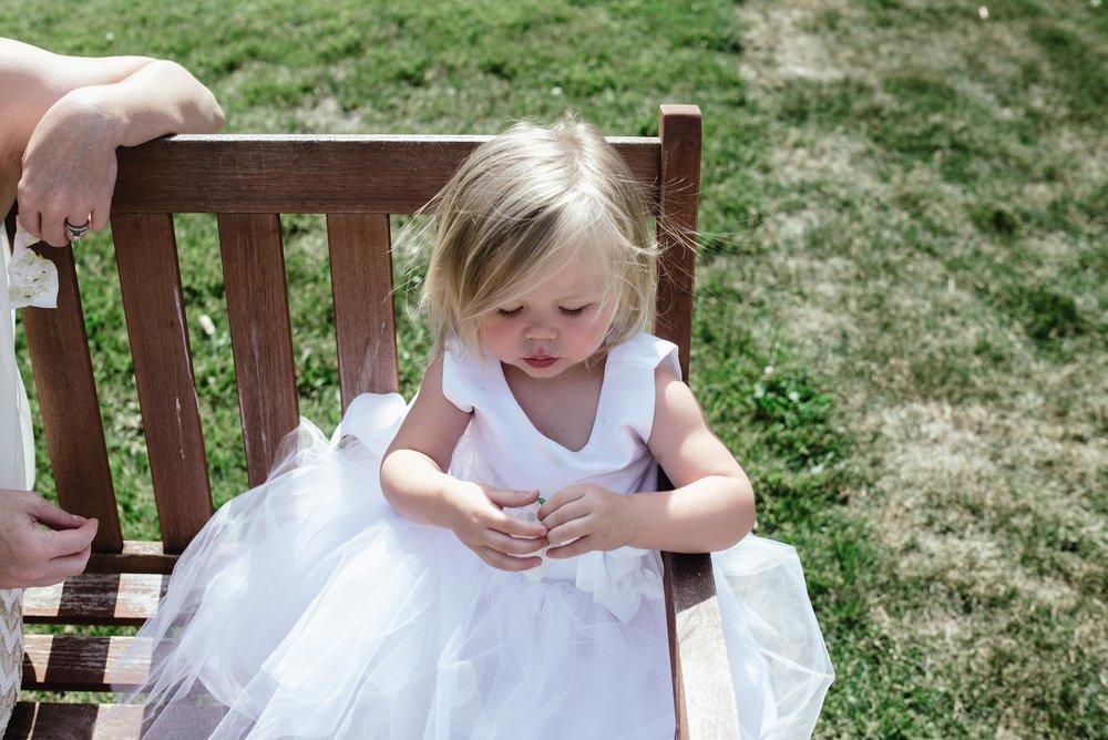 Mina-Steve-Blog-Indianapolis-Wedding-95.jpg