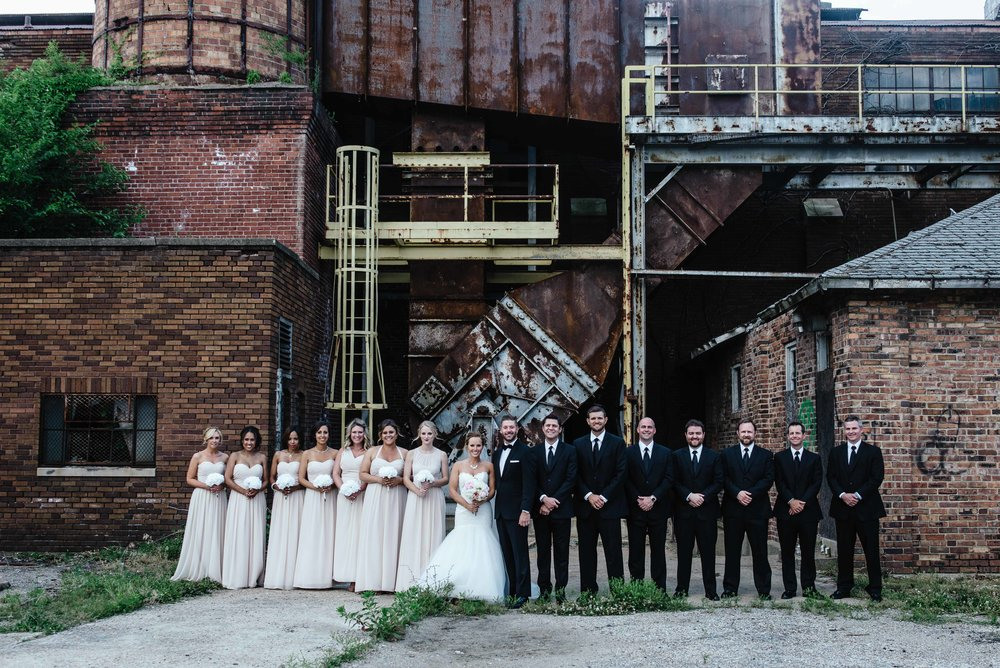 Mina-Steve-Blog-Indianapolis-Wedding-97.jpg