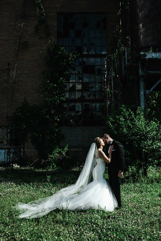 Mina-Steve-Blog-Indianapolis-Wedding-99.jpg