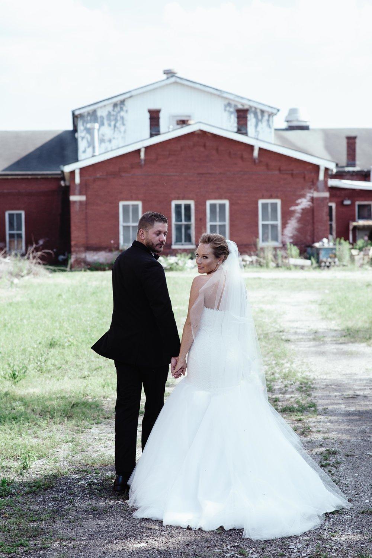 Mina-Steve-Blog-Indianapolis-Wedding-100.jpg