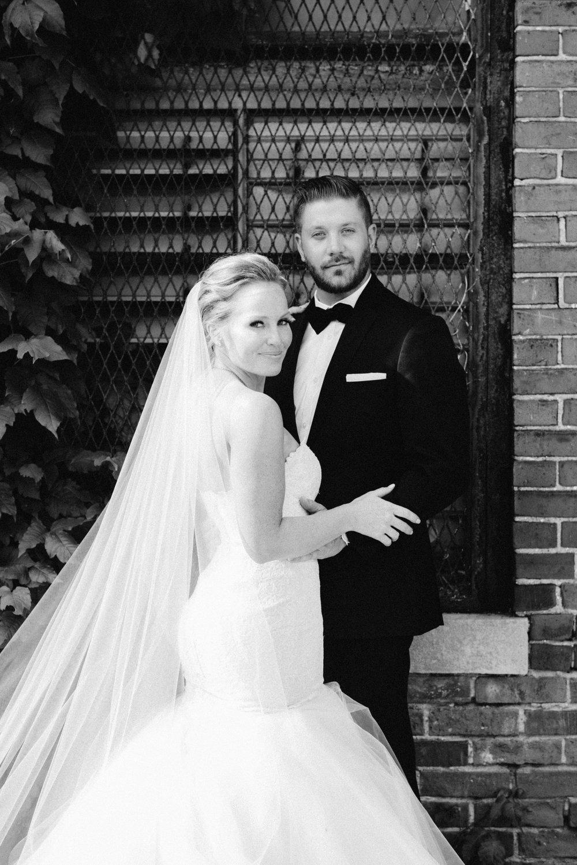 Mina-Steve-Blog-Indianapolis-Wedding-103.jpg