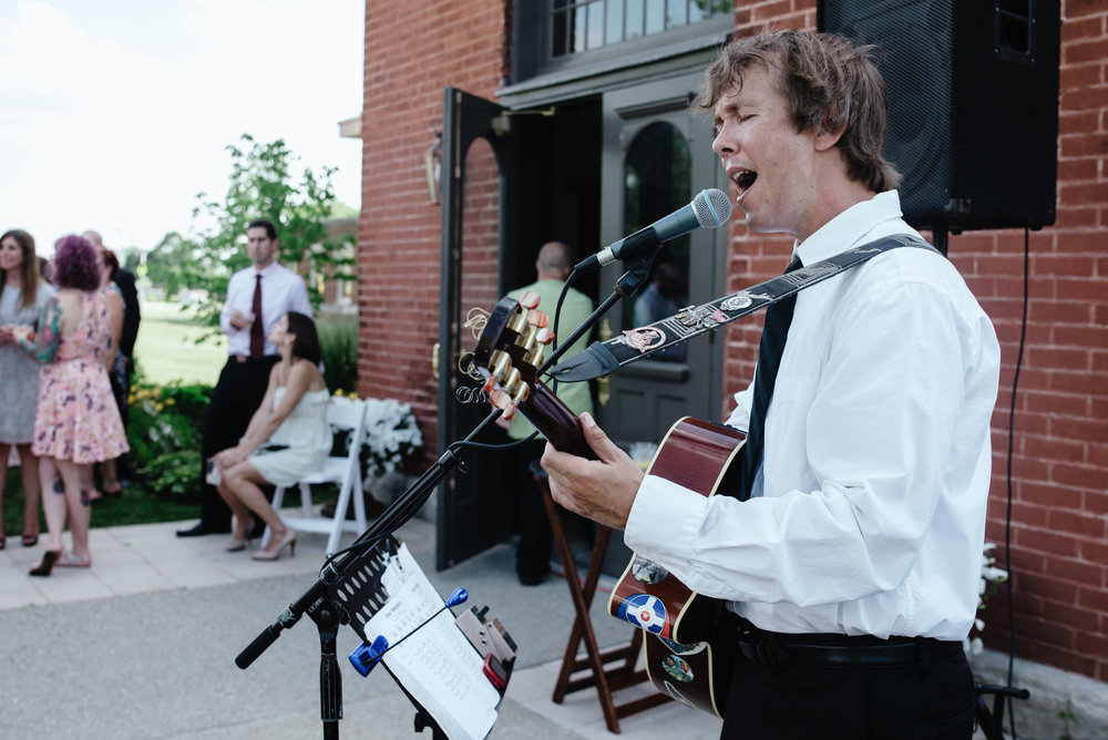 Mina-Steve-Blog-Indianapolis-Wedding-110.jpg