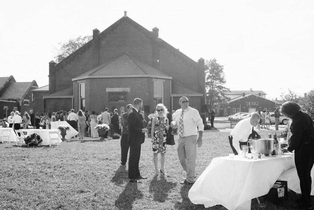 Mina-Steve-Blog-Indianapolis-Wedding-111.jpg