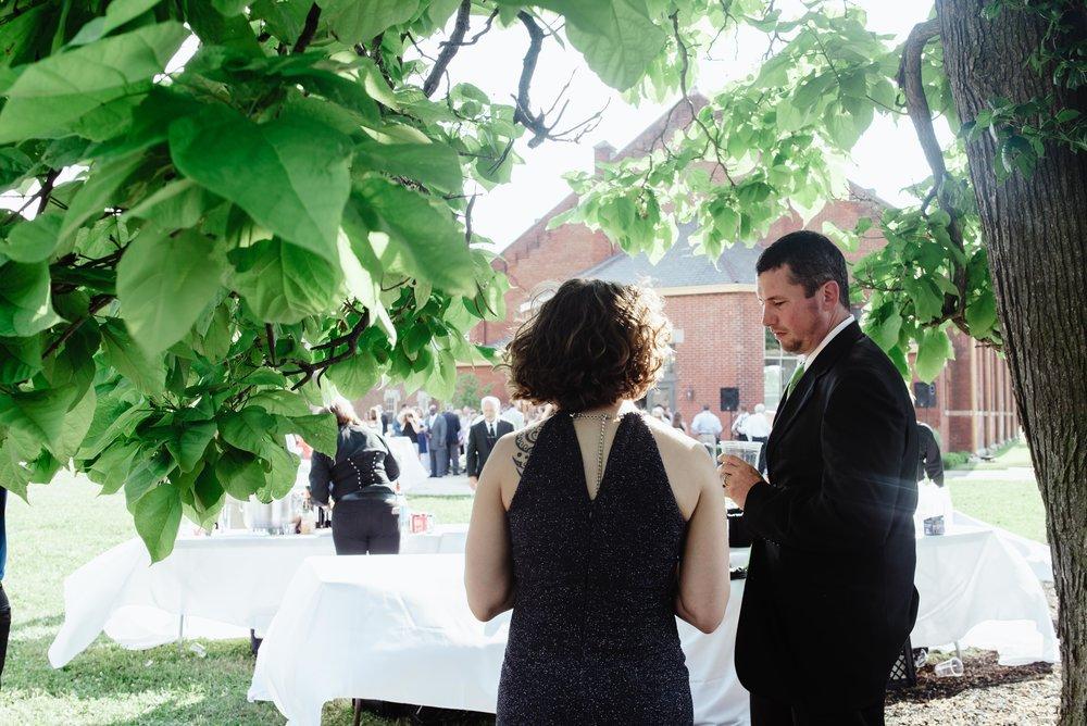 Mina-Steve-Blog-Indianapolis-Wedding-112.jpg