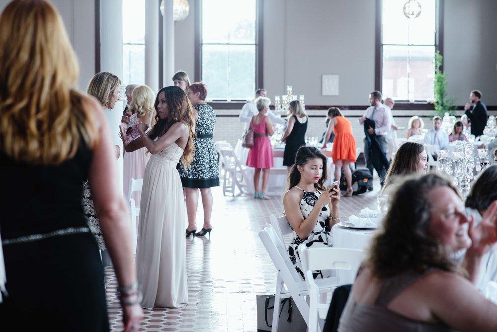 Mina-Steve-Blog-Indianapolis-Wedding-121.jpg