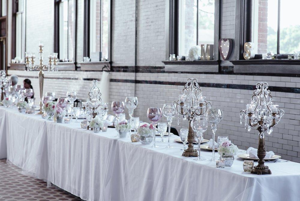 Mina-Steve-Blog-Indianapolis-Wedding-120.jpg