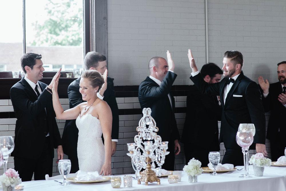 Mina-Steve-Blog-Indianapolis-Wedding-126.jpg