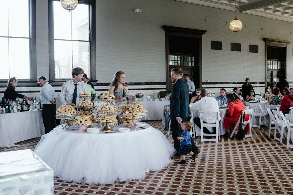 Mina-Steve-Blog-Indianapolis-Wedding-131.jpg