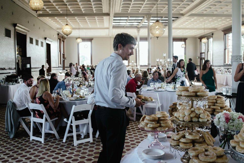 Mina-Steve-Blog-Indianapolis-Wedding-132.jpg
