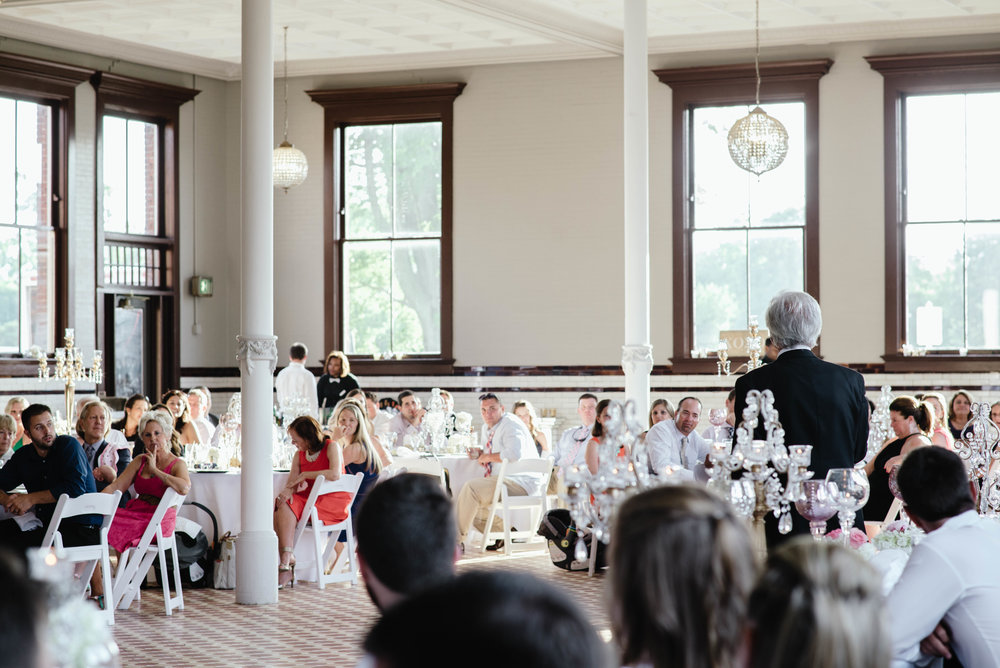 Mina-Steve-Blog-Indianapolis-Wedding-135.jpg
