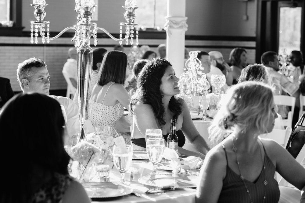Mina-Steve-Blog-Indianapolis-Wedding-140.jpg