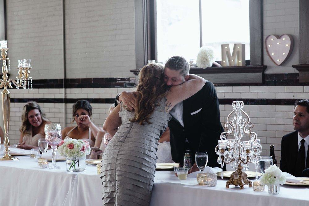 Mina-Steve-Blog-Indianapolis-Wedding-142.jpg
