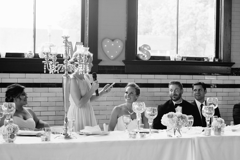 Mina-Steve-Blog-Indianapolis-Wedding-143.jpg