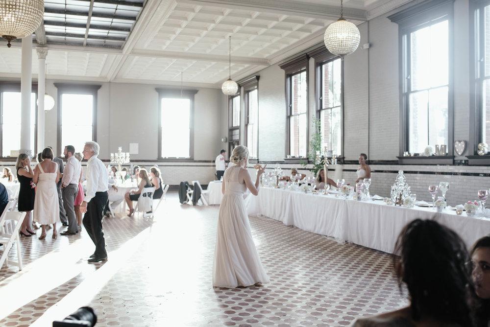 Mina-Steve-Blog-Indianapolis-Wedding-151.jpg