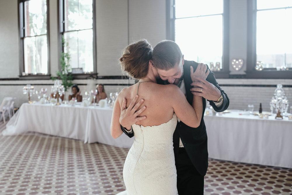 Mina-Steve-Blog-Indianapolis-Wedding-155.jpg
