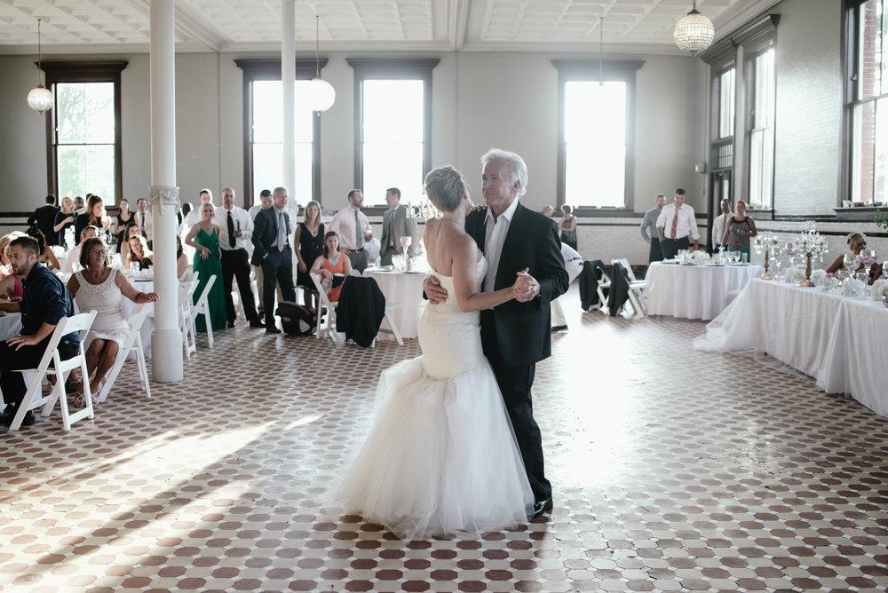 Mina-Steve-Blog-Indianapolis-Wedding-156.jpg