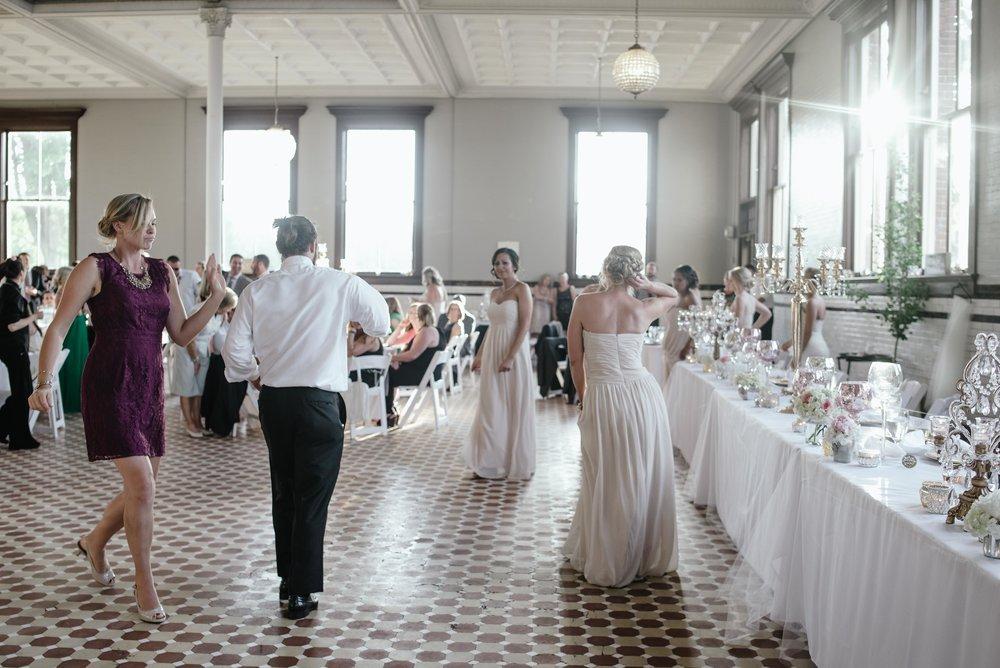 Mina-Steve-Blog-Indianapolis-Wedding-159.jpg