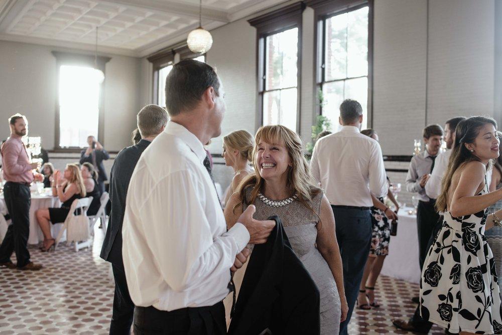 Mina-Steve-Blog-Indianapolis-Wedding-164.jpg
