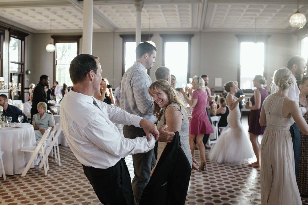 Mina-Steve-Blog-Indianapolis-Wedding-165.jpg
