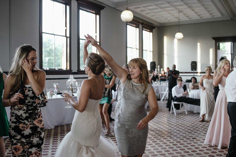 Mina-Steve-Blog-Indianapolis-Wedding-167.jpg