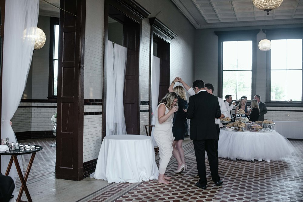 Mina-Steve-Blog-Indianapolis-Wedding-173.jpg