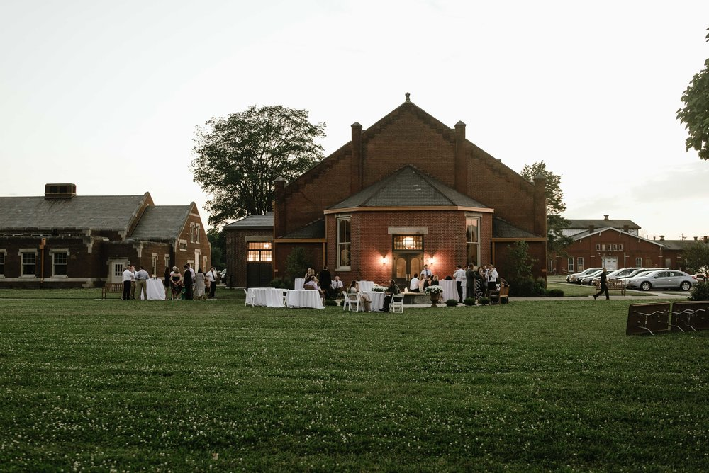 Mina-Steve-Blog-Indianapolis-Wedding-179.jpg