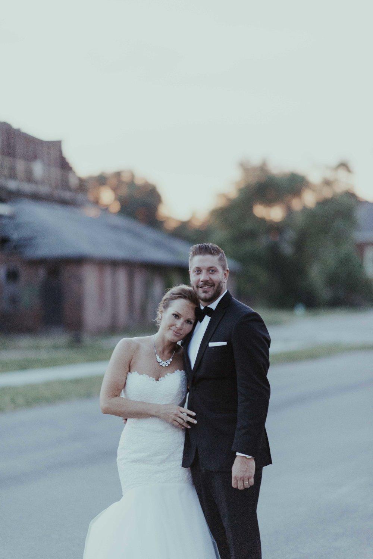 Mina-Steve-Blog-Indianapolis-Wedding-181.jpg