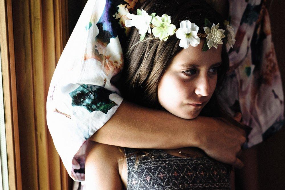 CarlyJoeBlog-26.jpg