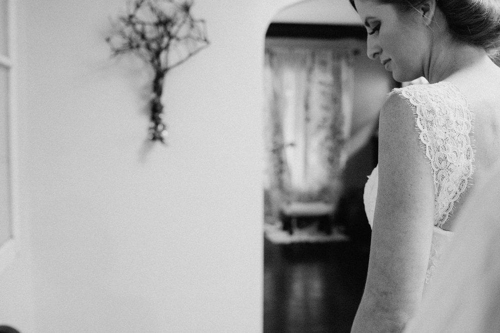 ElizabethAndyBlog-37.jpg
