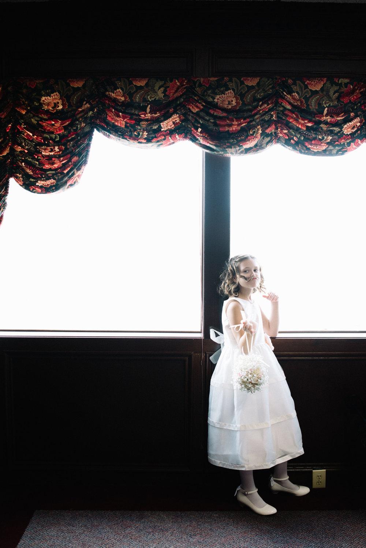 CharleneChastonBlog-28.jpg