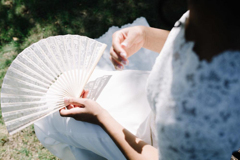 CharleneChastonBlog-45.jpg