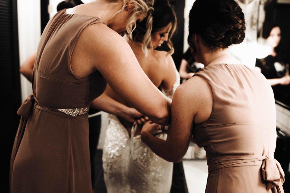 Carlee-Bob-Indianapolis-Wedding-Blog-16.jpg