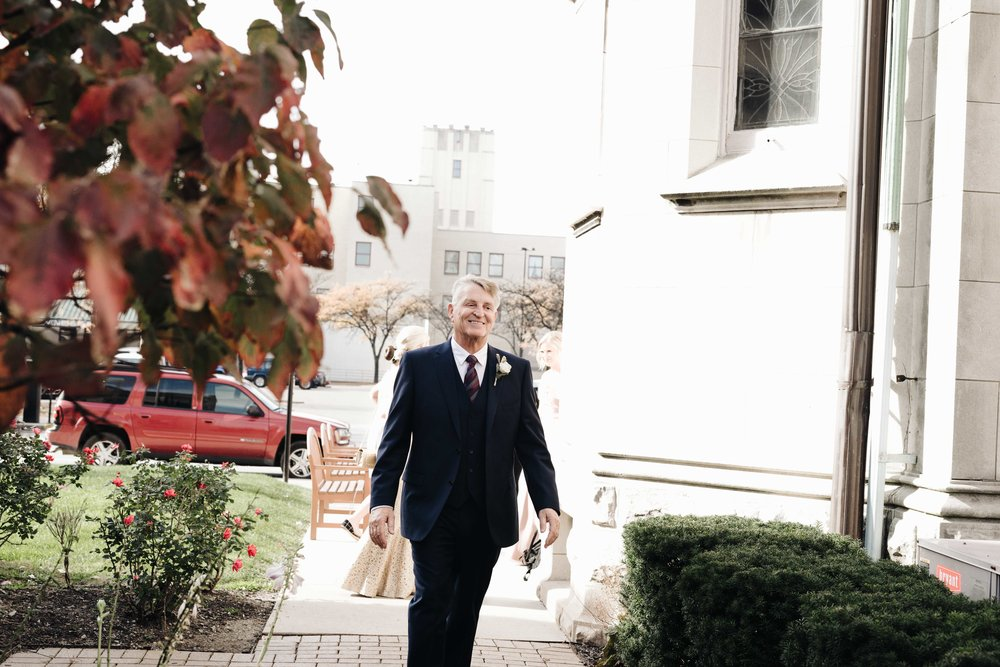 Carlee-Bob-Indianapolis-Wedding-Blog-42.jpg