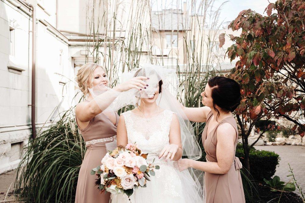 Carlee-Bob-Indianapolis-Wedding-Blog-44.jpg