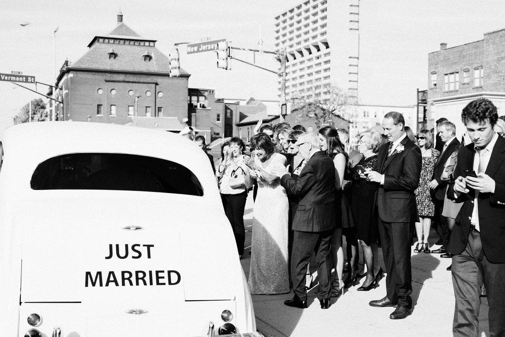 Carlee-Bob-Indianapolis-Wedding-Blog-63.jpg