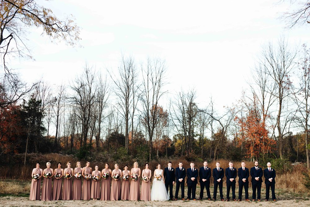 Carlee-Bob-Indianapolis-Wedding-Blog-75.jpg
