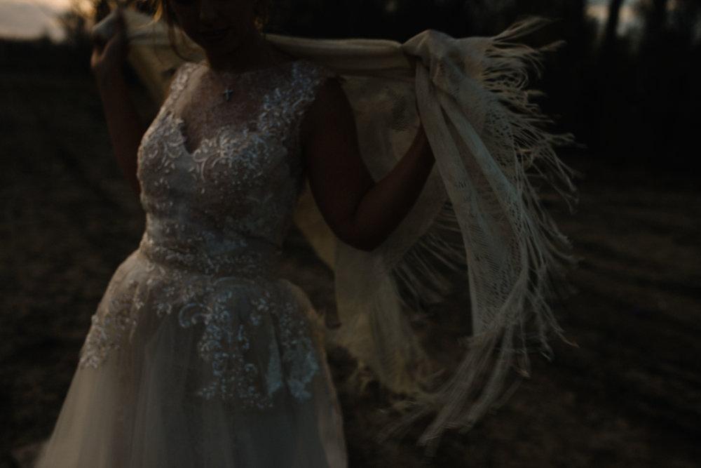 Carlee-Bob-Indianapolis-Wedding-Blog-81.jpg