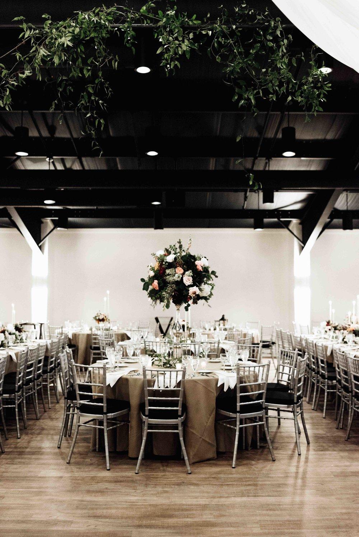 Carlee-Bob-Indianapolis-Wedding-Blog-91.jpg