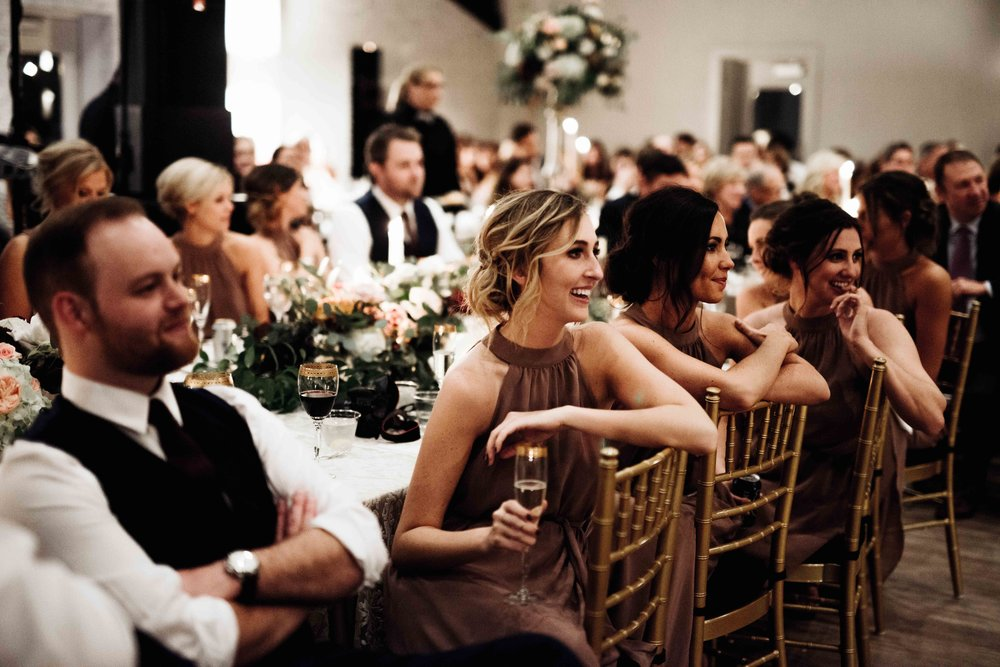 Carlee-Bob-Indianapolis-Wedding-Blog-101.jpg