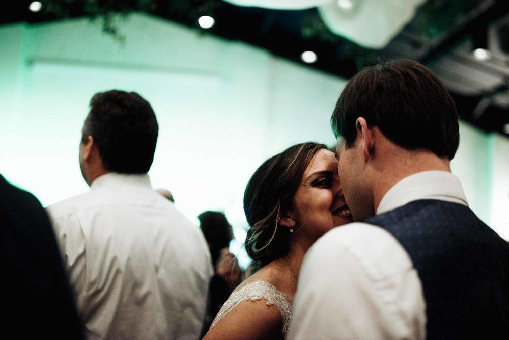 Carlee-Bob-Indianapolis-Wedding-Blog-136.jpg
