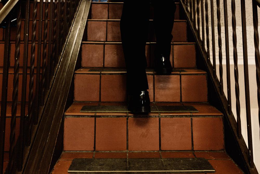 BrendaScottBlog-11.jpg
