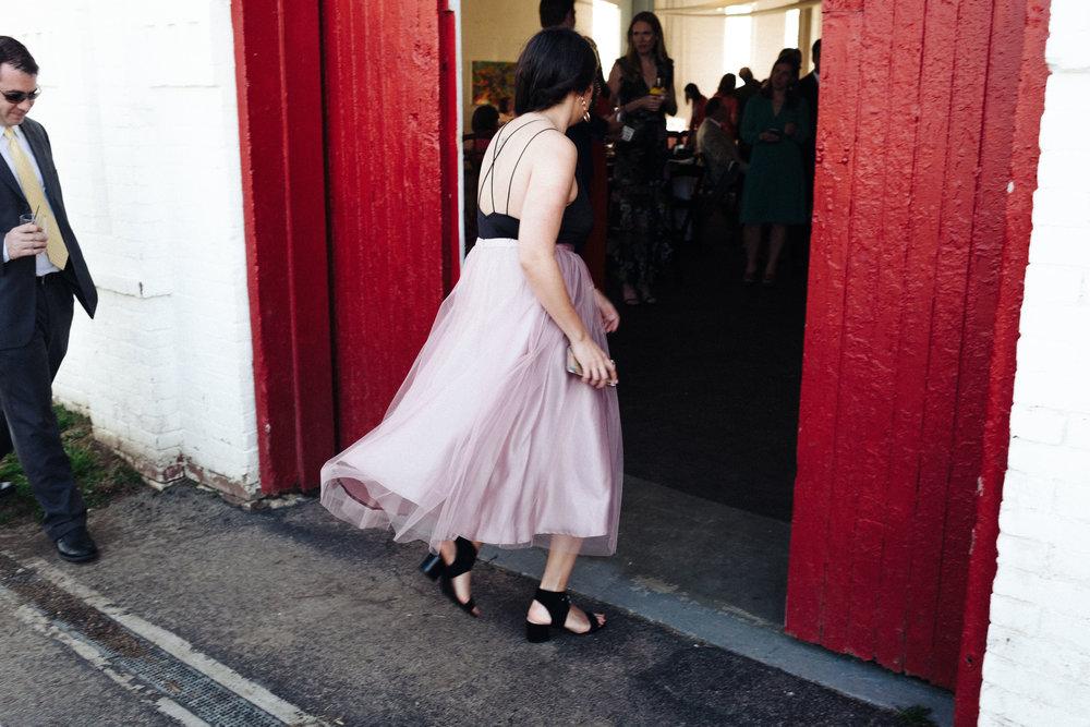 LauraJoeBlog-61.jpg
